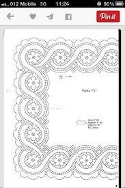 488 best pergamano images on pinterest parchment cards paper