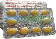 when is generic cialis available in usa
