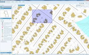 Map Of Virginia Beach Demo City Of Virginia Beach City Property Management With