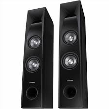 modern speakers bose bluetooth surround sound speakers design modern mobile