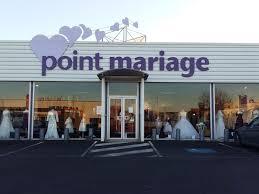 boutique mariage nantes robe de mariée clermont ferrand boutique mariage clermont ferrand