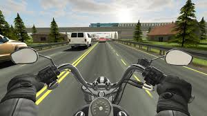 traffic racer apk traffic rider android apps on play