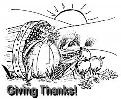 harvest thanksgiving clipart explore pictures