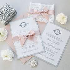 vintage lace wedding invitations 301 best laser cut wedding invitations images on