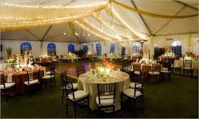 santa rosa wedding venues florida gulf coast wedding packages watercolor resort santa