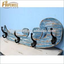 Decorative Coat Hook Wholesale Decorative Coat Hooks Metal Hanging Wall Hook View