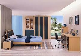 chambre à coucher ado garçon conseils déco et relooking dernières chambre styles 2014 pour