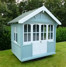 Summer Houses For Garden - boulton u0026 paul revolving summer house summer house antique boulton