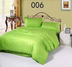 Seafoam Green Comforter Simple Seafoam Green Bedding Med Art Home Design Posters