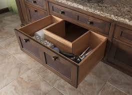 how much do wood mode cabinets cost wood mode cabinetry closes its doors residential design