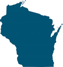 Beloit Wisconsin Map by We Deliver Banner Wholesale Grocers