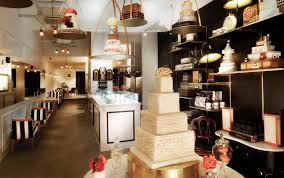 mad about sucre one of singapore u0027s best patisserie delivers an