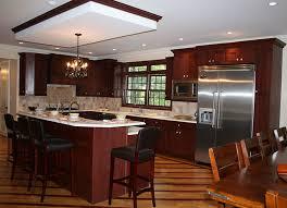 kitchen renovations remodeling westchester ny city northern nj
