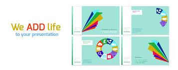 Ppt Slides Designers Company In India Powerpoint Presentation Design Ppt Slide Designs