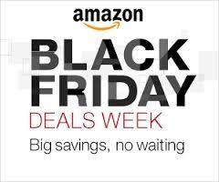 smartwatch black friday deals 123 best smartwatch images on pinterest smartwatch samsung and