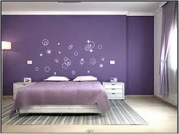 purple colour combinations bedroom thesouvlakihouse com