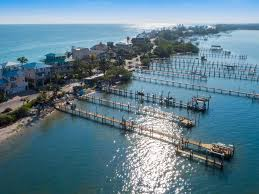 100 Best Small Towns To Visit Martin County Florida Travel by Heaven Can U0027t Wait