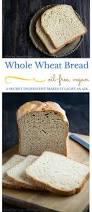 Paleo Bread Recipe Bread Machine Fat Free Whole Wheat Bread For Bread Machines Recipe Whole