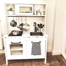 2016 Ikea Kitchen Sale Dates Apartments Exquisite Ikea Duktig Mini Kitchen Makeover Added