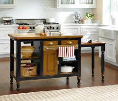 kitchen island work table kitchen work tables 10 more of the best