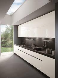 Contemporary Kitchen Design Best 25 Contemporary Kitchen Design Ideas On Pinterest