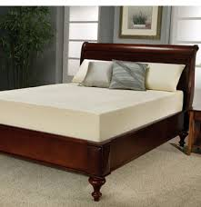 Sleep Science Adjustable Bed Enjoy The Therapeutic Comfort Of A Visco Memory Foam Mattress With