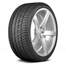 Awesome Lionhart Tires Any Good 55 Delinte Tires Customer Reviews At Carid Com