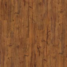 easy plank 040vf bonfire resilient vinyl flooring vinyl