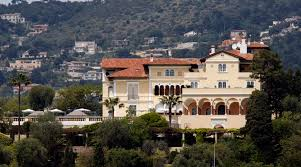 most expensive house for sale in the world villa les cedres the world u0027s most expensive house daniella on