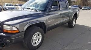 2002 dodge dakota for sale 2002 dodge dakota for sale modesto ca carsforsale com