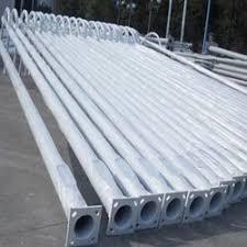 used aluminum light pole for sale street light pole manufacturers suppliers dealers in bengaluru