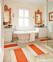 best bathroomaint colors you can choose dream house ideas for gray