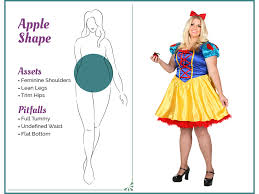 dresses for apple shape awesome flattering dresses for plus size apple shape ideas plus