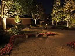 premier lighting inc landscape lighting design gallery