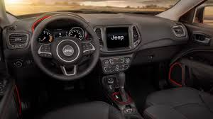 kerala jeep the 2017 jeep compass can now be pre booked for rs 50 000 here u0027s
