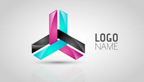 logo design tutorial epic adobe illustrator logo design tutorial 41 for your business