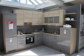 hochglanz k che küche grau hochglanz k che gro e einba che k che cm mit hochschr
