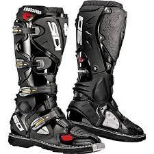 womens motocross boots canada sidi motocross boots ebay
