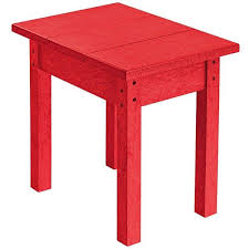 Small Outdoor Patio Table Best 25 Plastic Patio Furniture Ideas On Pinterest Outdoor