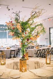 table decorations for wedding daytona shores wedding from