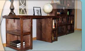 Maine Dining Room Maine Dining Room Furniture Maine Furniture Store Tuffy