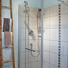 bfd rona products diy install a shower faucet