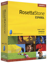 rosetta stone black friday free rosetta stone online language lessons with your sf library