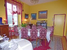 chambre d hotes dinard chambre la demeure aux hortensias pleurtuit dinard 02 chambres d