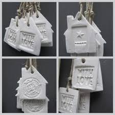 paper clay ornaments clay clay ornaments paper