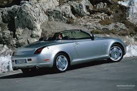 lexus coupe 2005 lexus sc specs 2001 2002 2003 2004 2005 autoevolution