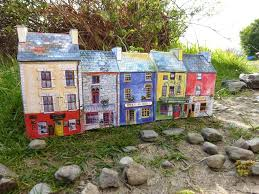 Build Your Own Home Kit by Build Your Own Tiny Galway Kit My Shop Granny Likes It