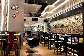 Design For Cafe Bar | fairytale café reaturant by dimitris economou athens retail