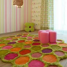 Kid Area Rug Outstanding Large Area Rugs Rug Designs Intended For Kid