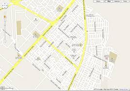 Google Maps Maker Ciahd Symposium